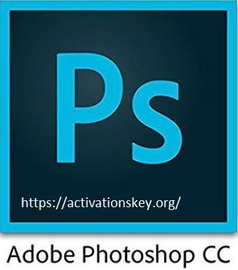 Adobe Photoshop CC 2020 Crack Updated Version