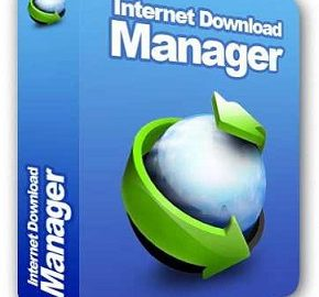 Internet Download Manager 6.38 Build 7 Crack