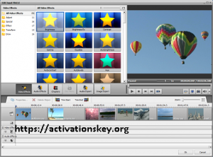 Avs Video Editor 9 4 2 Crack With License Key Free Download 2020