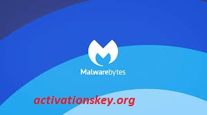 Malwarebytes 4.2.3 Crack