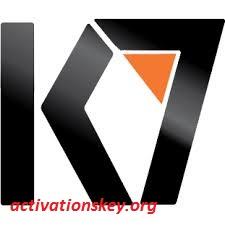 K7 TotalSecurity 16.0.0343 Crack