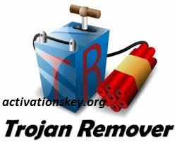 Trojan Remover 6.9.5 Build 2974 Crack