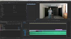 Adobe Premiere Pro Crack 2021 V14.5.0.51 Pre Activated