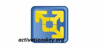 VMware Player 16.1.0 Build 17198959 Crack