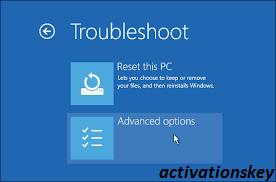 Windows Repair 4.11.0 Crack
