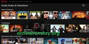 Free Netflix Downloader 5.0.22.402 Crack