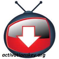YTD Video Downloader PRO 6.11.7 Crack