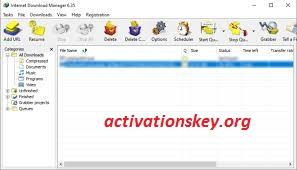 IDM Crack Keys Internet Download Manager Crack
