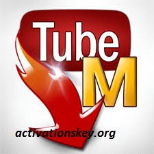 Windows TubeMate 3.19.1 Crack