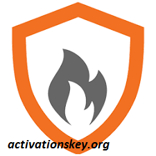 Malwarebytes Anti-Exploit 1.13.1.316 Crack