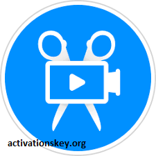 Movavi Video Editor 21.1.0 Crack