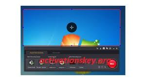 Aiseesoft Screen Recorder 2.2.38 Crack