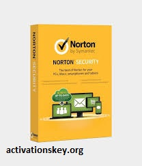 Norton Internet Security 4.7.0.4460 Crack