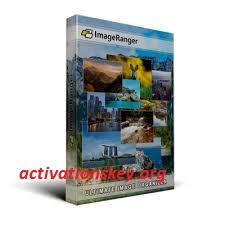 ImageRanger Pro 1.7.8.1690 Crack