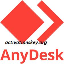 AnyDesk 6.1.4 Crack
