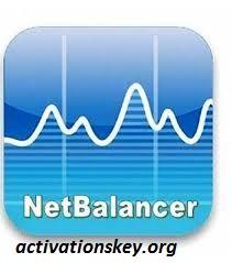 NetBalancer 10.2.4 Crack