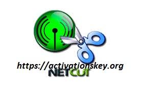 Netcut 3.0.134 Crack