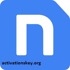 Nicepage 3.6.6 Crack