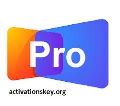 ProPresenter 7.4.1 Crack