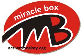 Miracle Box 3.17 Crack