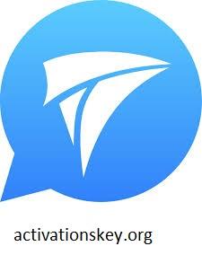 iTransor for WhatsApp 4.0.1 Crack