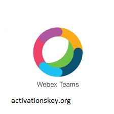 Cisco Webex Teams 41.3.0.18143 Crack