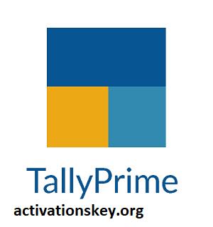 TallyPrime Crack 1.1.3