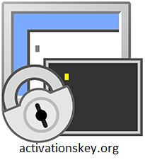 SecureCRT Crack 9.0.1