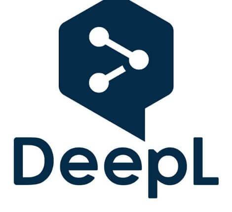 DeepL 2.4.0 Crack