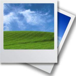 PhotoPad Image Editor 7.29 Crack