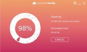 CopyTrans Cloudly 3.008 Crack