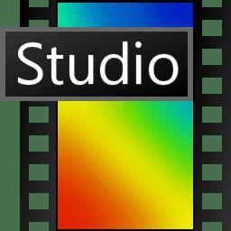 PhotoFiltre Studio X 11.2 Crack