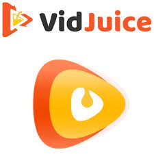 VidJuice UniTube 3.0.0 Crack