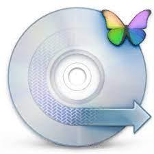 EZ CD Audio Converter 9.3.2.1 Crack