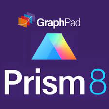 GraphPad Prism 9.1.1 Crack