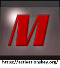 MorphVox Pro 5.0.10.20776 Crack