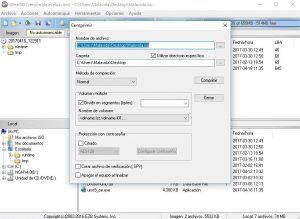 UltraISO PE 9.7.6.3812 Crack