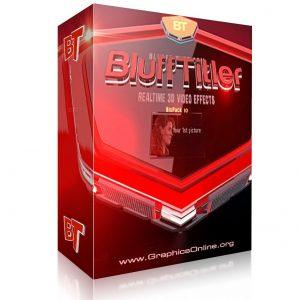 BluffTitler 15.3.0.5 Crack