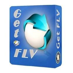 GetFLV 30.2107.6868 Crack