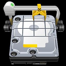 O&O Defrag Professional 25.0 Crack